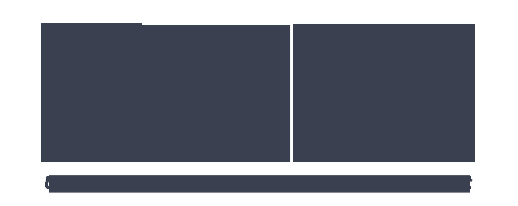 Kirchenspezialist-Logo
